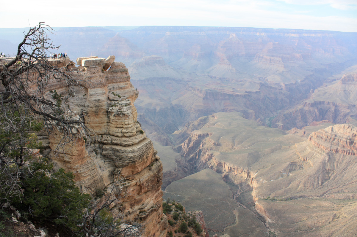 Marther Point